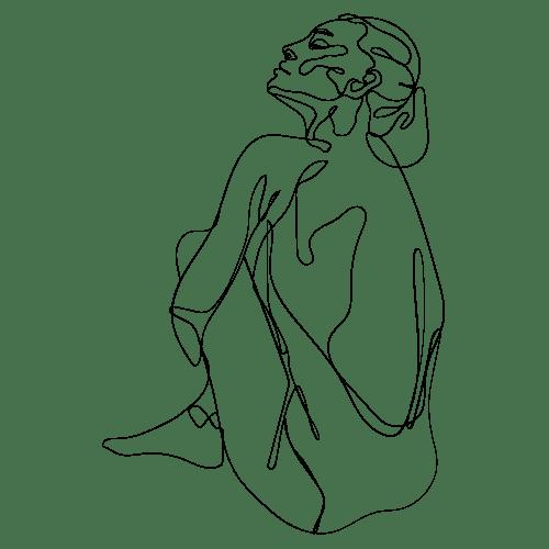 Tratamientos corporales Pozuelo