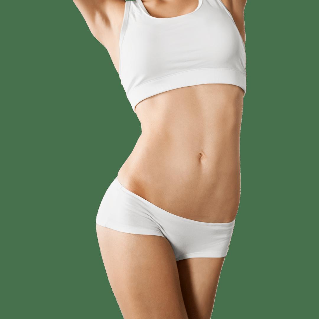 Tratamientos corporales pozuelo de alarcón